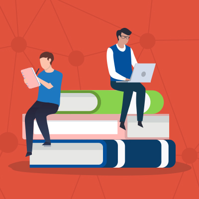 Resources & Activities