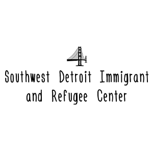 Southwest Detroit Immigrant and Refugee Center logo