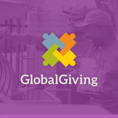 GlobalGiving – Mobilizing Ford Fund's Mission Around the World