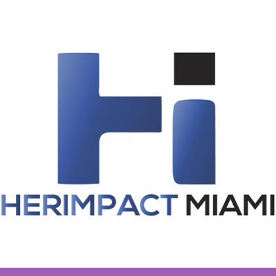 Ford Fund and 1863 Ventures Announce Next HI-HERImpact Pitch Competition